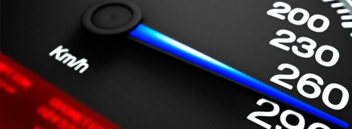 OBD2 16 PIN Anschlussdiagnoseadapter für IVECO 30 PIN