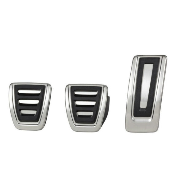 FIT Für Audi A4L A6L A7 A8 S4 RS4, A5 S5 RS5 8 T, Q5 SQ5 8R